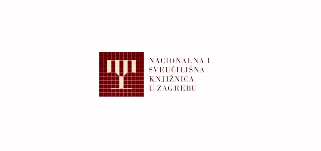 NSK pripremila izložbu 'Judita' u povodu 500 godina od tiskanja ovog remek djela hrvatske književnosti