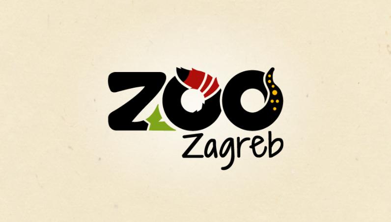 Dan okoliša u Zoološkom vrtu grada Zagreba