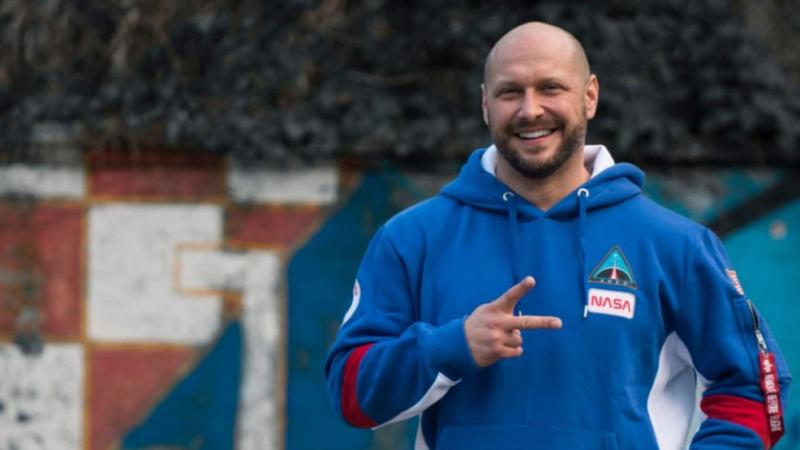 Stole izbacio 'Čuvare grada': Drugi singl s novog albuma 'Sve su to rime'