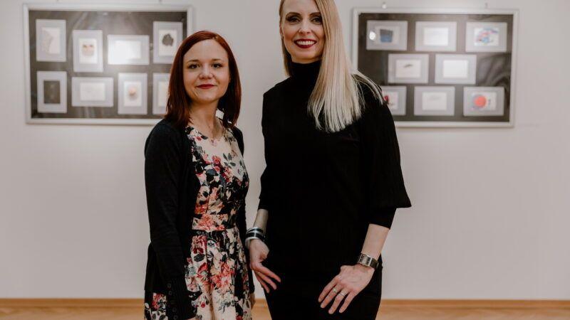 Sonja Švec Španjol i Mateja Rusak: Punih godinu dana svi koji smo uključeni u oblikovanje i stvaranje emisije KolibriS radimo u potpunosti 'pro bono'