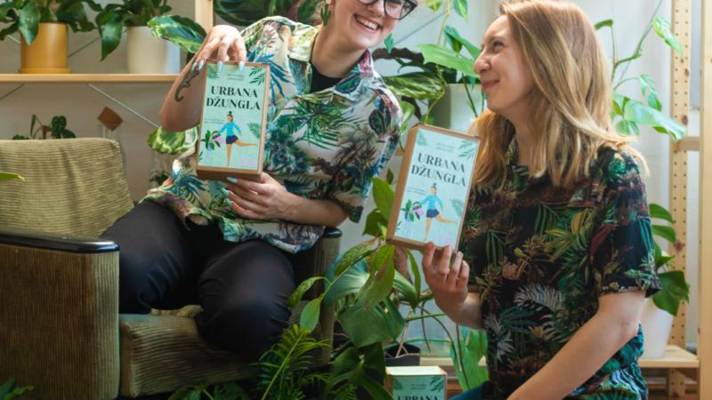 BILJKE.PLANTS webshop okuplja biljne entuzijaste i zaljubljenike u prirodu, ekologiju i zeleni način življenja
