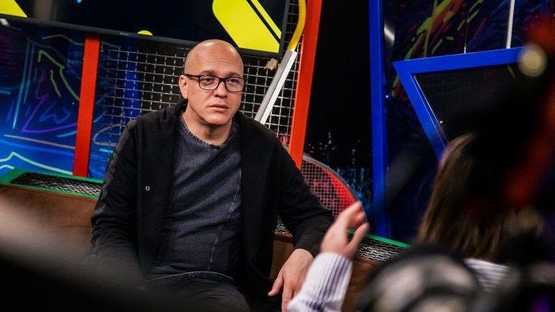 Branimir Mihaljević: Pjesme su super prihvaćene, Zagrebački festival ove godine bit će festival hitova