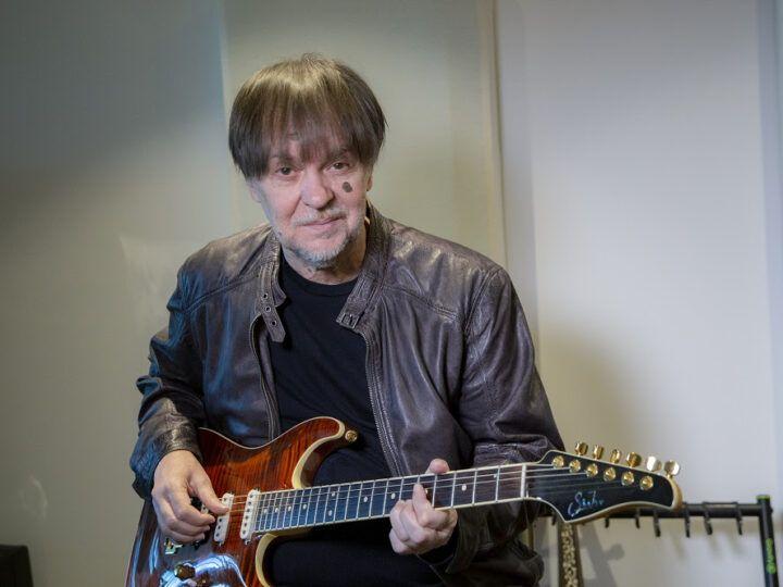 'Kao sjena si koja me prati': ITD band novom pjesmom korak bliže petom albumu!