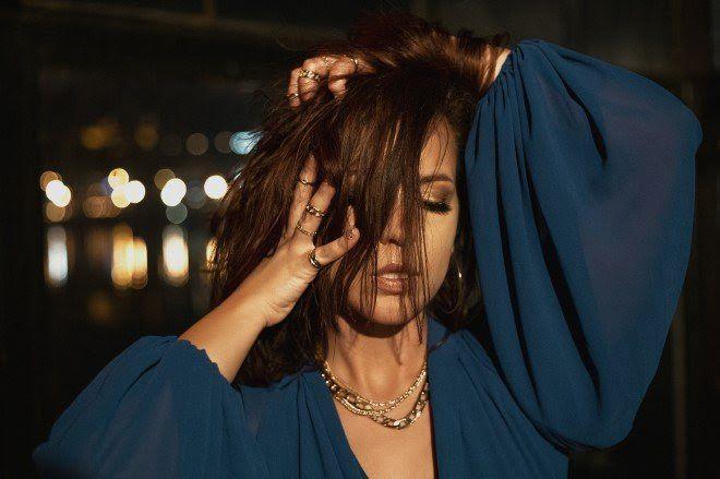 Podivljaj uz novi spot Mimi Mercedez