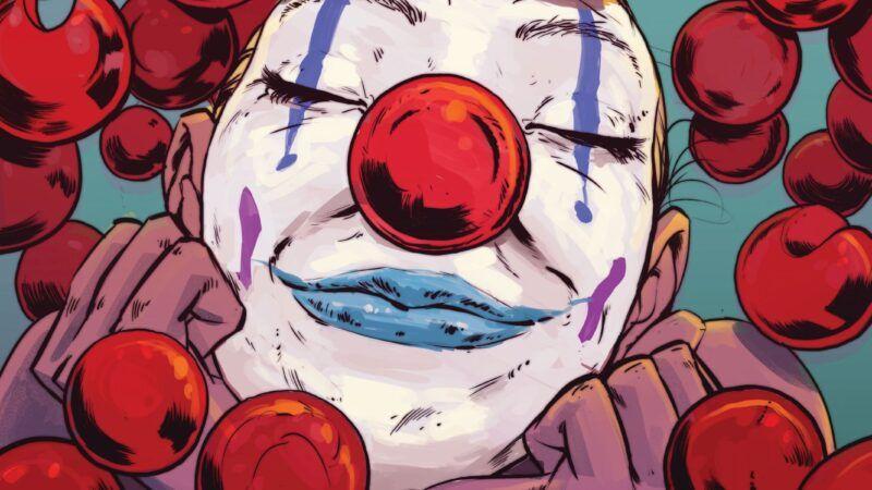 Počinje Zagreb Clown Festival: Ne propustite cjelovečernje klaunske predstave europske produkcije
