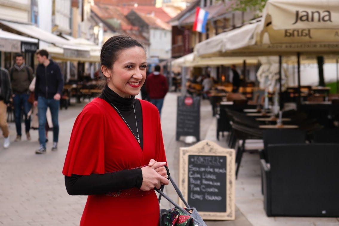 Upoznajte Zagreb na drugačiji način: Ne propustite još jednu besplatnu tematsku turu s Purgericom