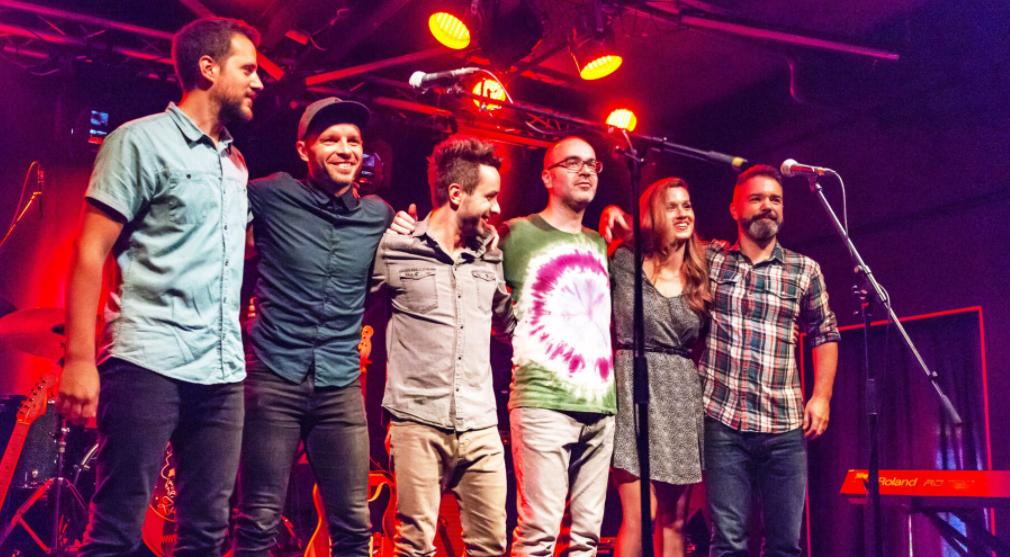 Jeff Tweedy i Monty Python inspirirali novi singl benda Kensington Lima, a najavljuju i novi koncert u Zagrebu