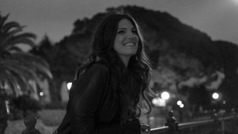 Pjesmom 'Taj beguin' Tina Vukov nastavlja svoju retro priču