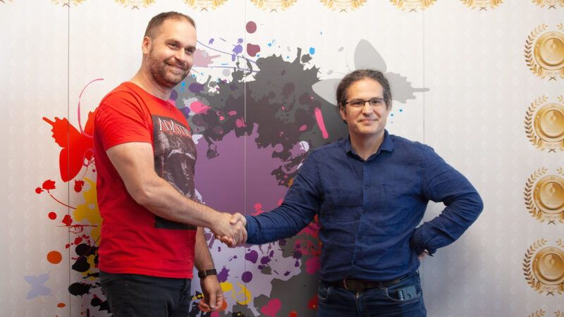 Grupa Adastra potpisom novog ekskluzivnog ugovora nastavlja suradnju s Croatia Recordsom
