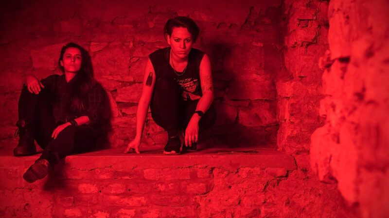 Tús Nua energičnim singlom 'Lights out' otkrile više detalja o dugoočekivanom studijskom izdanju!