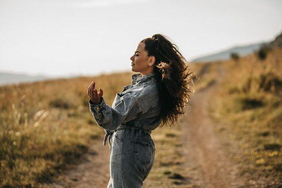 Kristina Boban pripremila nam je pravu ljetnu poslasticu i singl koji će vas zasigurno rasplesati