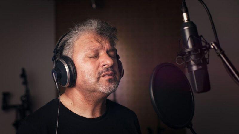 Legendarna grupa Dalmatino predstavlja prekrasnu novu baladu Refužo