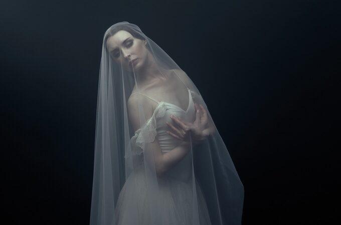 Giselle: Zanosna baletna čarolija u Lisinskom!