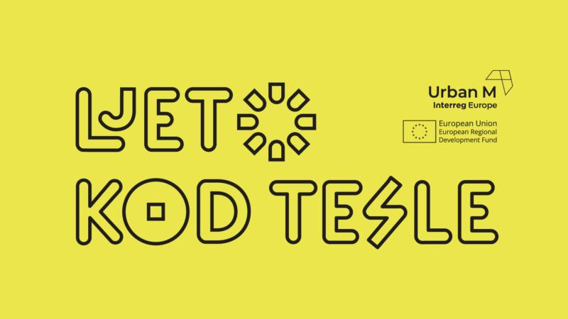 Ljeto kod Tesle: Donosimo program radionica do kraja srpnja