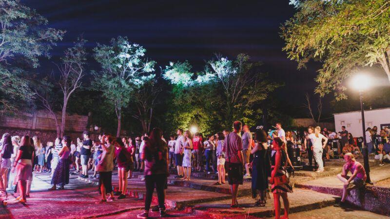 Zbog ovog smo Zagreb na dva dana zamijenili Hvarom: Veliki izvještaj s Paíz Music Festivala
