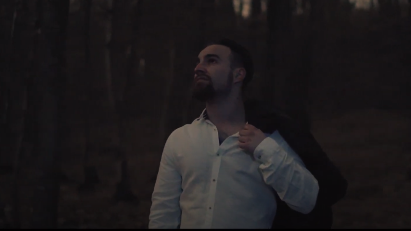 Mladi producent Tomislav Rebak predstavlja svoj prvi singl 'U Zürichu ostaje'