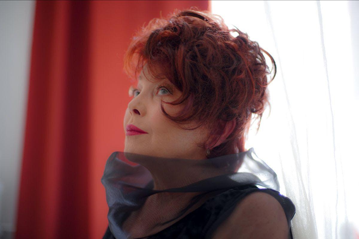 Zdenka Kovačiček predstavlja seriju prvoklasnih ljetnih koncerata