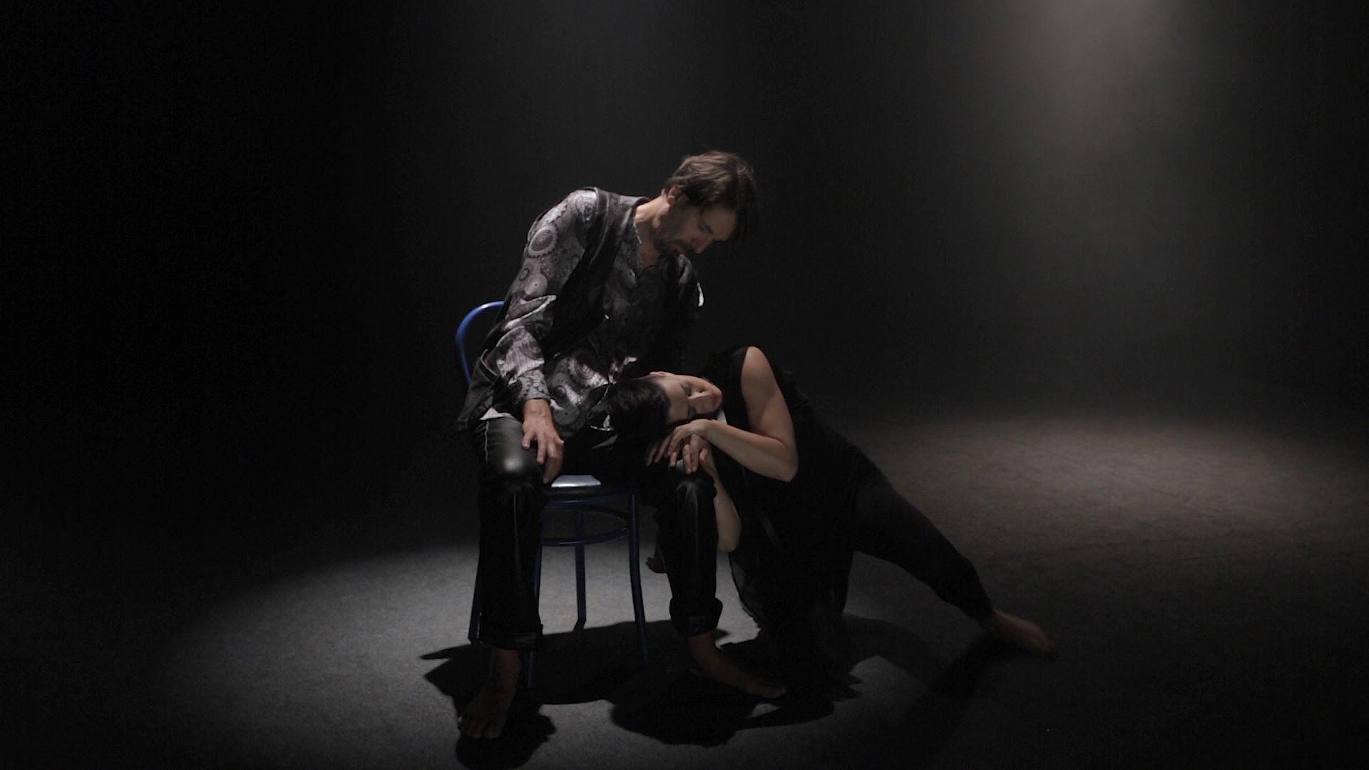 Nikola Čelan nakon TBF-a i Libra nastavlja solo karijeru novim singlom 'Spaljene rane'