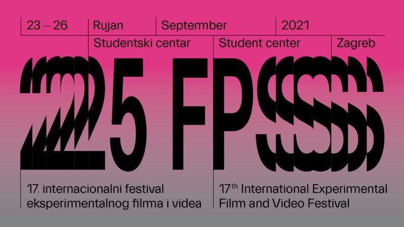 17. FESTIVAL  25 FPS: Pioniri računalne animacije, etnografski klasici i dokumentarni hibridi u izboru članova žirija