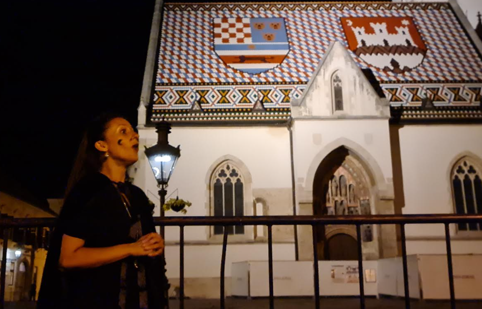Purgerica poklanja vikend gričkih priča: Otkrijte škandalozno-romantične priče Gornjeg grada
