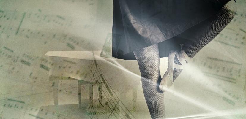 Silvija Hercigonja: Koreografkinja i pedagoginja koja je odgojila generacije baletnih plesača i umjetnika