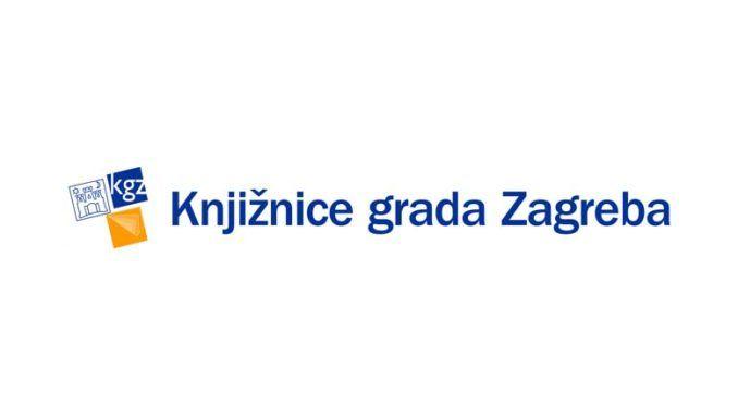 U Knjižnici Božidara Adžije otvorena izložba o položaju mladih u Hrvatskoj