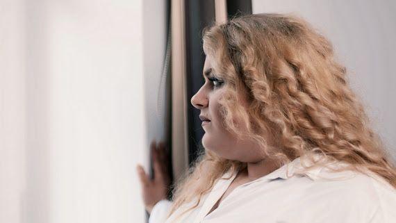 Petra Antolić s pjesmom 'Dok sanjam nas' prvi puta na Večerima dalmatinske šansone