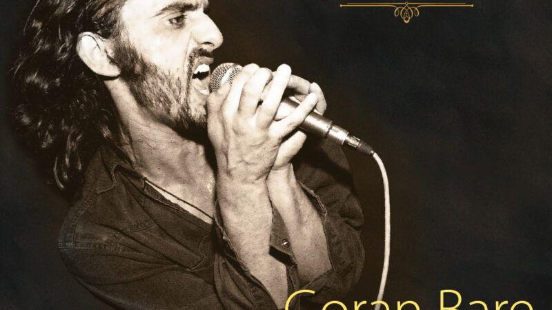 Goran Bare & Majke dobili svoje 'Greatest Hits Collection' izdanje: Uskoro i na dvostrukom vinilu
