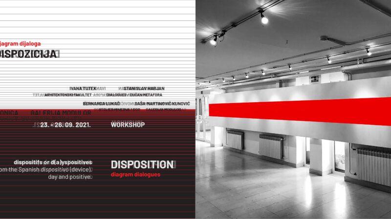 Galerija Modulor Centra za kulturu Trešnjevka u utorak otvara zanimljivu izložbu