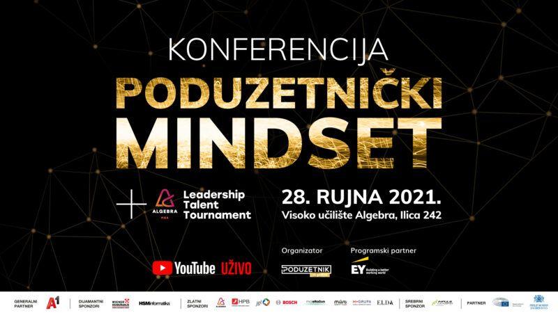 Poduzetnički mindset nakon koronakrize: Pravi lideri fokus sada stavljaju na svoje ljude