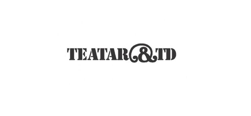 'Drama o Mirjani i ovima oko nje' Ivora Martinića premijerno u Teatru &TD