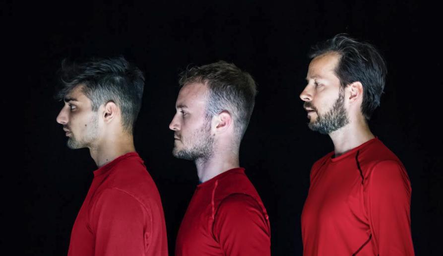 Novu kazališnu sezonu u Zagrebačkom plesnom centru otvorit će  premijera predstave Indefinite Frequency