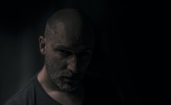 'Dijagnoza tuga':  Nova pjesma samozatajnog kantautora Ivana Vrankovića