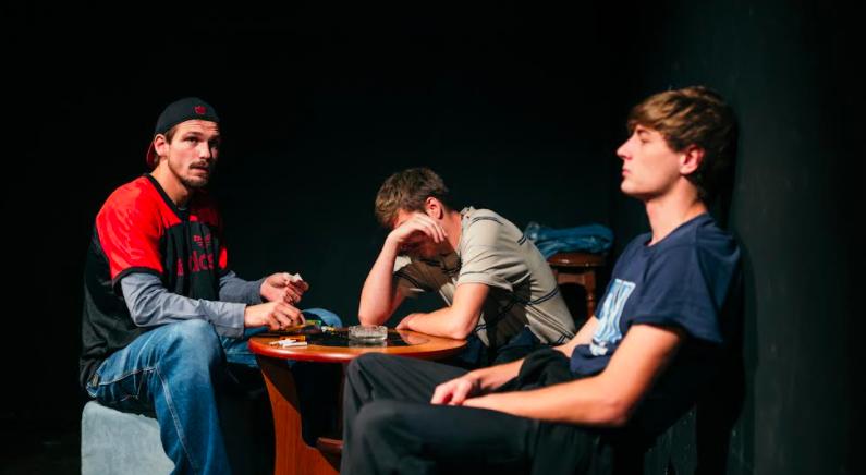 KunstTeatar: Kazalište ne postoji bez društva za koje i po kojem radi i nastaje