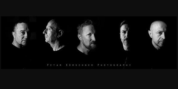 Grad uz novi singl 'Sjever' ponosno objavljuje i dvostruki CD box-set 'best of & band on'