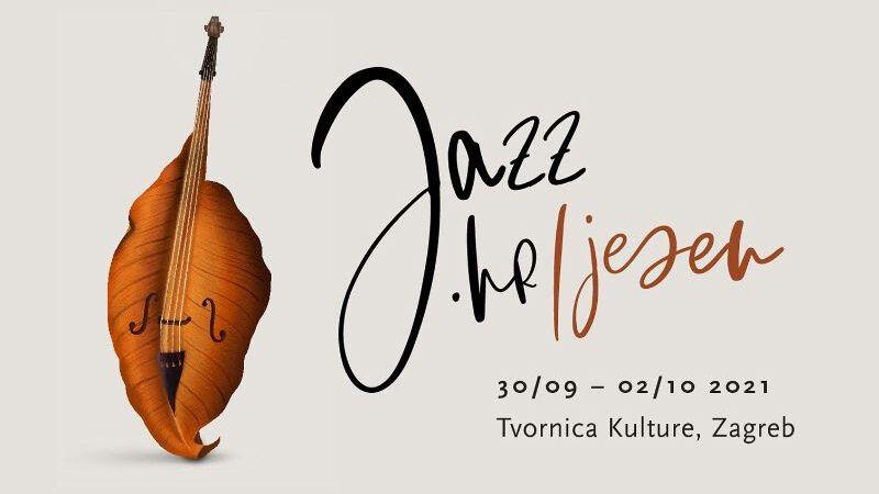 Na Jazz.hr festival stiže Zvonimir Šestak Groove Assembly!