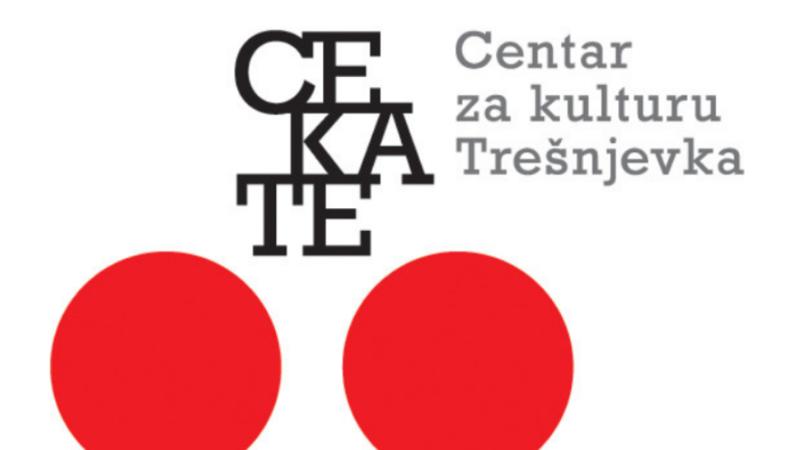 Otvorenje izložbe fotografija Marka Majstorovića