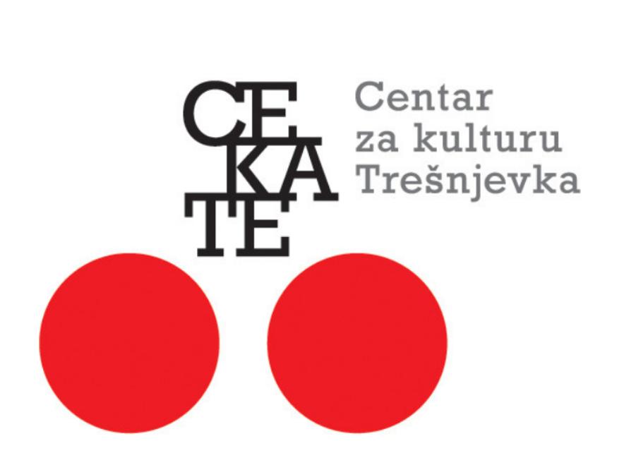 Otvorenje izložbe 'Kuća pokraj mora' u Galeriji Modulor Centra za kulturu Trešnjevka