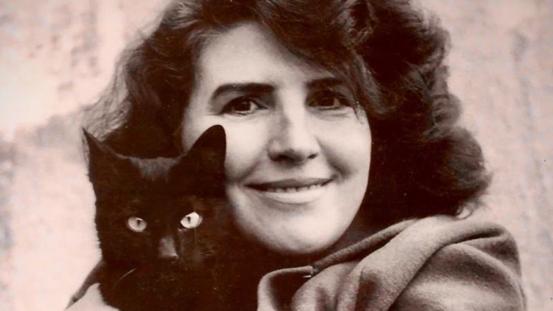 Danas obilježavamo 11. godišnjicu smrti najveće hrvatske pjesnikinje Vesne Parun