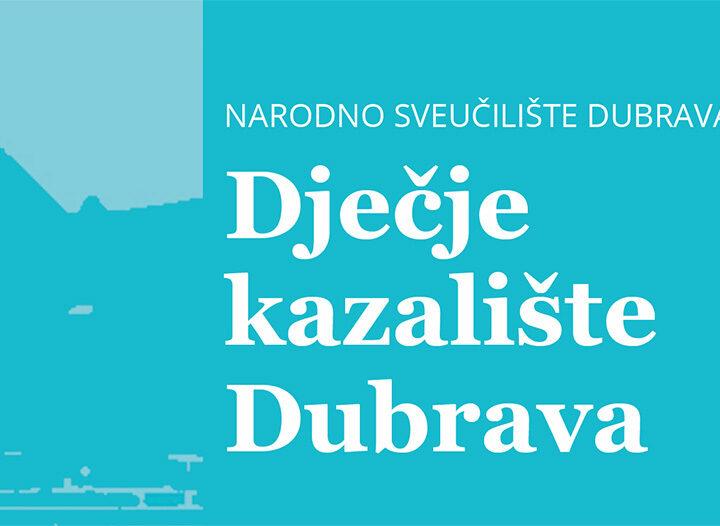 U subotu ne propustite predstavu 'Don Quijote' u Dječjem kazalištu Dubrava