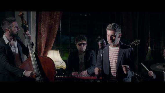 Sanremo: Novi bend na glazbenoj sceni predstavlja svoj prvi singl 'Muzika'